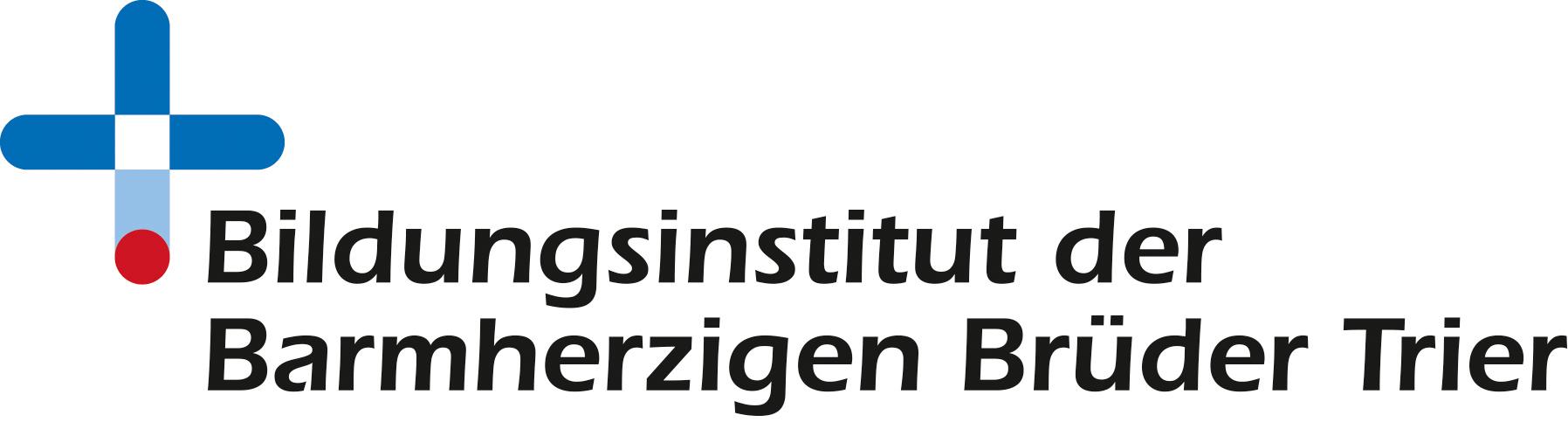 Ift Institut Für Talententwicklung Wegbereiter Für Die Berufliche